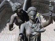 Уголовный адвокат - Грабеж,  Разбой