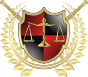 Юридические услуги,  услуги юриста,  помощь юриста