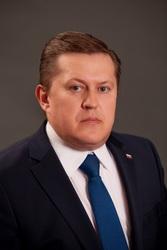 Адвокат Кудрявцев Вадим Анатольевич