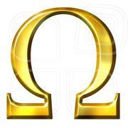 Компания Омега решит все Ваши Юридические вопросы