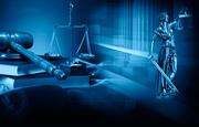 Адвокат (уголовные, гражданские и админ.дела)