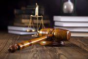 Юридические услуги,  юрист,  Адвокат